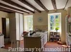 Vente Maison 4 pièces 140m² Parthenay (79200) - Photo 8