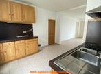 Vente Appartement 3 pièces 68m² Le Teil (07400) - Photo 5
