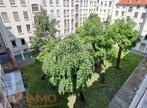 Vente Appartement 4 pièces 101m² Lyon 06 (69006) - Photo 10