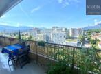 Location Appartement 97m² Grenoble (38000) - Photo 3