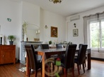 Sale House 12 rooms 160m² Montreuil (62170) - Photo 10