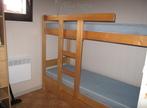 Vente Appartement 2 pièces 23m² Mieussy (74440) - Photo 6