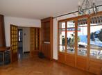 Location Maison 140m² Habère-Lullin (74420) - Photo 3