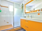 Vente Appartement 4 pièces 92m² Albertville (73200) - Photo 6
