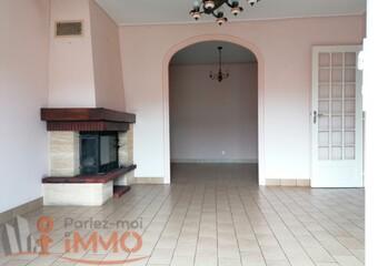 Vente Maison 4 pièces 73m² Thizy-les-Bourgs (69240) - Photo 1