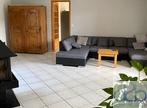 Vente Maison 6 pièces 137m² Goudet - Photo 3