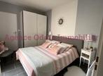 Vente Maison 4 pièces 96m² Audenge (33980) - Photo 6