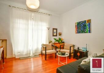Vente Appartement 3 pièces 69m² Grenoble (38000) - Photo 1