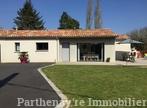 Vente Maison 5 pièces 152m² Parthenay (79200) - Photo 2