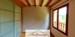 Vente Appartement 3 pièces 55m² Montferrat (38620) - Photo 5
