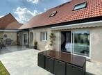 Vente Maison 7 pièces 120m² Libercourt (62820) - Photo 5