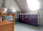 Vente Maison 6 pièces 90m² Mercatel (62217) - Photo 8