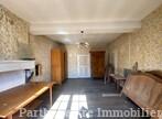 Vente Maison 3 pièces 108m² Parthenay (79200) - Photo 9