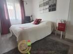 Sale House 5 rooms 82m² Étaples (62630) - Photo 13