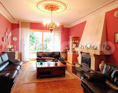 Vente Maison 8 pièces 306m² Carvin (62220) - photo