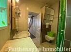 Vente Maison 4 pièces 152m² Parthenay (79200) - Photo 9