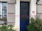 Vente Maison 4 pièces 75m² Saint-Valery-sur-Somme (80230) - Photo 11