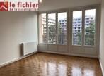 Location Appartement 4 pièces 67m² Meylan (38240) - Photo 3