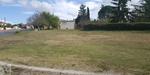 Sale Land 457m² Fléac - Photo 4