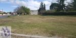 Sale Land 569m² Fléac - Photo 3