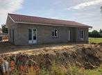 Vente Maison 4 pièces 109m² Tournus (71700) - Photo 7