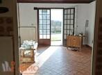 Vente Maison 5 pièces 113m² Saint-Marcel-Bel-Accueil (38080) - Photo 20
