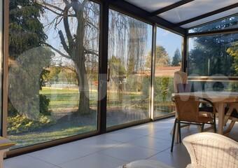 Vente Maison 6 pièces 87m² Noyelles-sous-Lens (62221) - Photo 1