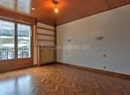 Sale Apartment 3 rooms 77m² Bogève (74250) - Photo 6