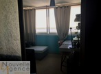 Vente Appartement 5 pièces 108m² Sainte-Clotilde (97490) - Photo 3