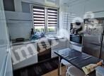 Vente Appartement 5 pièces 82m² Drancy (93700) - Photo 3