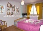Vente Maison 110m² Claye-Souilly (77410) - Photo 3
