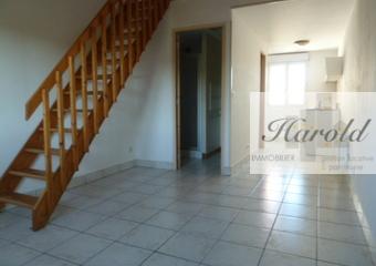 Location Appartement 2 pièces 34m² Longueau (80330) - Photo 1