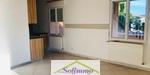 Vente Appartement 3 pièces 60m² Aoste (38490) - Photo 2