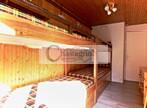 Vente Appartement 2 pièces 43m² Chamrousse (38410) - Photo 8