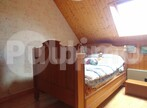 Vente Maison 9 pièces 168m² Ostricourt (59162) - Photo 4