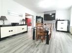 Vente Maison 6 pièces 125m² Billy-Berclau (62138) - Photo 1