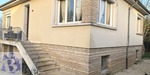Vente Maison 7 pièces 180m² SOYAUX - Photo 1