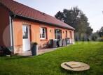 Vente Maison 5 pièces 88m² Brias (62130) - Photo 5