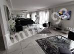 Vente Maison 7 pièces 220m² Bobigny (93000) - Photo 3