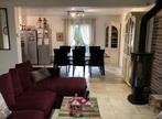 Sale House 6 rooms 110m² Boutigny-Prouais (28410) - Photo 4