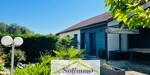 Vente Maison 6 pièces 160m² Montferrat (38620) - Photo 2