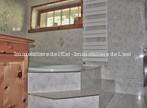Vente Maison 6 pièces 165m² Montailleur (73460) - Photo 18