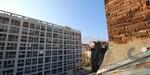 Vente Appartement 1 pièce 29m² Grenoble (38000) - Photo 67