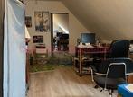 Sale House 5 rooms 140m² Boismont (80230) - Photo 10