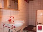 Vente Maison 8 pièces 178m² Saint Hilaire du Touvet (38660) - Photo 14