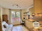 Sale Apartment 1 room 17m² BOURG-SAINT-MAURICE - Photo 1