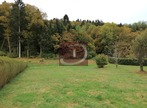 Vente Terrain 1 000m² Draillant (74550) - Photo 2