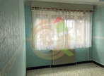 Vente Maison 6 pièces 138m² Hesdin (62140) - Photo 6