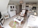 Vente Appartement 2 pièces 35m² Merlimont (62155) - Photo 1