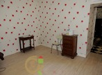 Sale House 5 rooms 111m² Hubersent (62630) - Photo 5